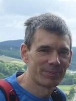 Andy Weller