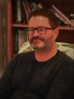 Simon Paul Brooks