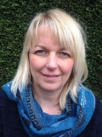 Nicola Griffiths BACP Dip in Counselling BA Hons in Social Studies
