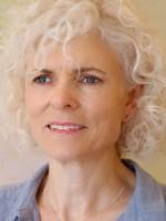 Lindsay Gould - MBACP Reg, Foundation Degree