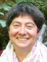 Anna Grace-Jacobs  MBACP, BAPT & PSA Registered