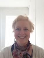 Judith Smyth