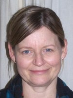 Sarah Appleton
