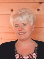 Angeline Shepperd (Advanced Diploma and fully Accredited)