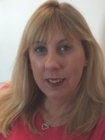 Alison Fox Counselling Services