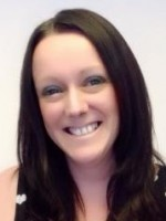 Deborah Burns BSc (Hons), PG Diploma, MBACP