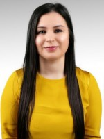 Nursac Ilarslan (BABCP Accredited)