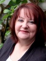 Alexandra Batten MBACP - Mandala Counselling Services