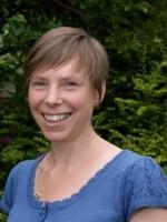 Helen Sargent MBACP Registered