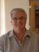 Jeff Bentley DMS, Dip Psychotherapy, UKCP Registered Psychotherapist