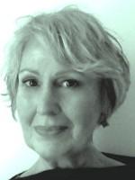 Rhona Wooldridge MBACP Registered