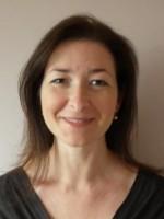 Karen Richards