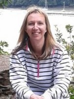 Debbie Hicks Counsellor and Psychotherapy (Registered MBACP)