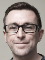 Andy Brett - Qualified and Experienced. Registered Member of the BACP