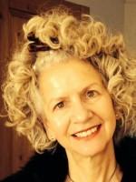 Pennie Fairbairn - UKCP, AFT, Clinical Superviser