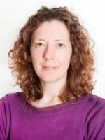 Trina Wallace Reg. MBACP Dip. Couns