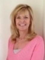 Jane Sutcliffe - MBACP