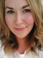 Heather Douglas BSc, Pg.Dip MBACP