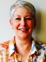 Debbie Fletcher Dip Integrative Counselling Reg MBACP