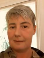Jacqueline Karaca  M.Sc. Hons Counselling Psych; MBACP Reg.