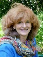 Colette Douglas-Home Pg Dip (Edin) MBACP.