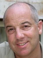 Stephen Hillier-Davies