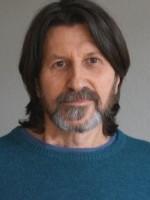 Peter Dixon
