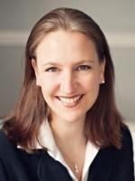 Jennifer Broadley BA, HG.Dip, Counsellor & Therapist