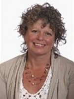 Rosamund Kayes BA(Oxon) MBACP (Accred) AdvDip Psychotherapy,Cert CBT, Dip Sup