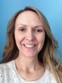 Helen Mills BSc (Hons) DClinPsy Clinical Psychologist