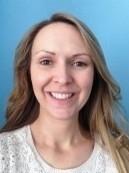 Helen Mills BSc (Hons) DClinPsy Clinical Psychologist