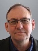 Arthur Coppin, Counselling Psychotherapist (MNCS) AdDipPC