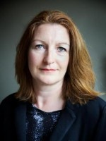 Lucy McDonald MBACP (Accredited)