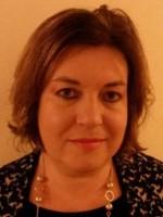 Jackie Horsburgh