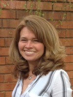 Julie Cooke - Ad Dip PC, Dip PC, Dip Hyp CS