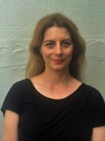 Jennifer Warwick MBACP. Postgrad Dip (Counselling), Postgrad Dip (Psychology)