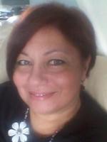 Christine Wicks