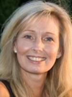 Caroline J Sutton M.A., Reg. MBACP
