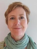 Denise McMullen