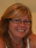 Leeza Moore MA - Children, Young People, Therapist and Supervisor.