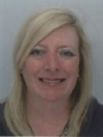 """Anne Ford """"bacp : Counselling changes lives!""""Contact ME"""