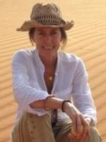 Kate Brown MBACP