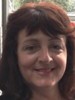 Fiona Halgoa