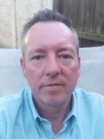 Sean Farrant  Dip. Couns MBACP
