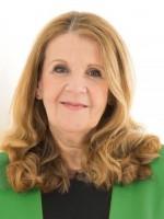 Judy James: Relationship Coach & Emotion-Focused Therapist (EFT)