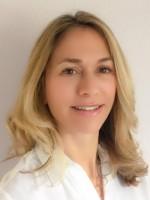 Sharon Kaplansky MA Psychotherapy, MBACP, UKCP Accredited.