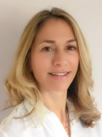 Sharon Kaplansky MA Psychotherapy, MBACP, UKCP Accredited.