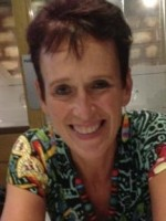 Helga Moore. Registered MBACP, BA(Hons) PGCE, HND, HG DIP,  DIP Supervision.