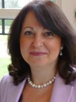Marilyn Soghomonian BA(Hons), MBACP, DHP, MAPHP(Acc)