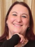 Gemma Weinberg